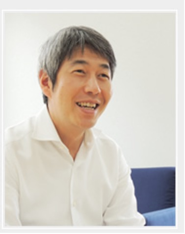 Dr.Tetsuya Wakita
